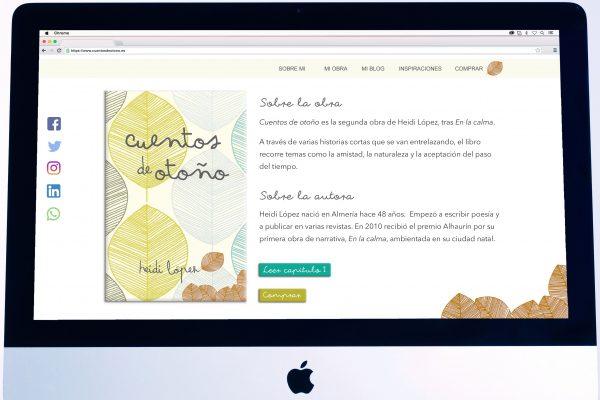 Booktuber, libro web