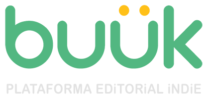 Plataforma editorial indie